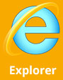 Upgrade Internet Explorer